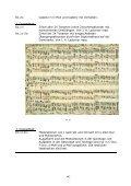 Lehrwerke - Page 4