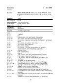 Lehrwerke - Page 6