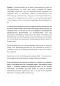 Rede Jörg Deisel zur ALNO Hauptversammlung 2010 - Seite 5