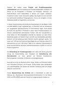 Rede Jörg Deisel zur ALNO Hauptversammlung 2010 - Seite 7