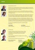 klicken - Wirtschaftskammer Österreich - Seite 2