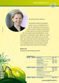 klicken - Wirtschaftskammer Österreich - Seite 3