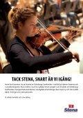 Back - Göteborgs Symfoniker - Page 2
