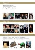 Back - Göteborgs Symfoniker - Page 5