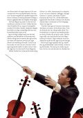 Back - Göteborgs Symfoniker - Page 7