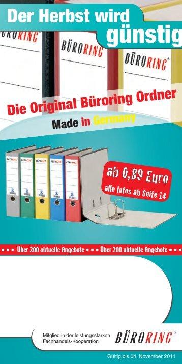 günstig - BMC-Marketing