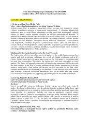 Rýchlosť datovania Valencia 2013