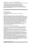 Jean Baptiste Bernadotte - Seite 2