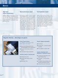 Magnetic Couplings - Ringfeder - Page 6
