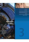 86 Los sistemas de protección auditiva de Sibol han sido ... - Page 2