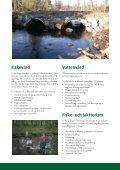 Miljö & Ekologi - Hushållningssällskapet Rådgivning Nord - Page 3