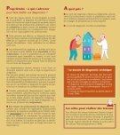 Louer un logement, quels diagnostics - Anil - Page 4