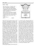 Max Reger - Seite 3