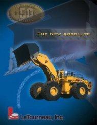 9558-283 Series50Bro-R4 - Land Locomotion – Mechanical Vehicle ...