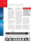 Horizontale Motorspeicher Horizontal Motorized Accumulators - Seite 2