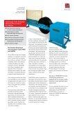 Horizontale Motorspeicher Horizontal Motorized Accumulators - Seite 4