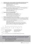 Fortbildungen des VDS - Verband Deutscher Schulmusiker - Page 4