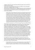 De komende tijd - Page 4