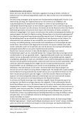 De komende tijd - Page 7