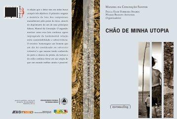 chão de minha utopia - Instituto Interamericano de Cooperación ...