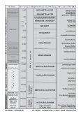 Baales et al - Seite 2