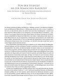 Baales et al - Seite 3