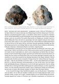Baales et al - Seite 6