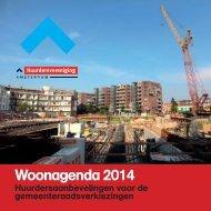 Woonagenda-2014.Web_