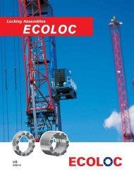 PDF Brochures - Ringfeder