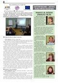 Šeit - Latvijas Nedzirdīgo savienība - Page 2