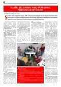 Šeit - Latvijas Nedzirdīgo savienība - Page 4