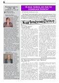 Šeit - Latvijas Nedzirdīgo savienība - Page 6