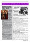 Šeit - Latvijas Nedzirdīgo savienība - Page 7