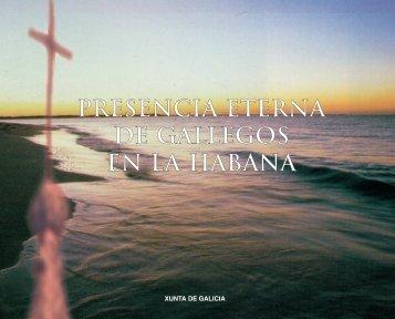 Descargar - Xunta de Galicia