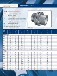 PDF Produktseiten - Ringfeder
