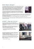 Abgasabsauganlagen für Schienenfahrzeuge Edition 2012 | 2013 - Page 2