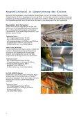 Abgasabsauganlagen für Schienenfahrzeuge Edition 2012 | 2013 - Page 4