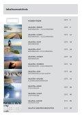 badewannen duschwannen poolsysteme lichtsysteme ... - Galatea - Seite 3