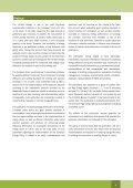 Contents - Baltijas Vides Forums - Page 7