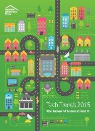Tech-Trends-2015-FINAL_2
