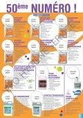 hygiène service - pro hygiene service - Page 7
