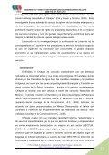 Cal_y_Mayor_ ... - Foro de Estudios en Lenguas Internacional - Page 2