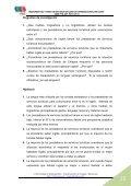 Cal_y_Mayor_ ... - Foro de Estudios en Lenguas Internacional - Page 4
