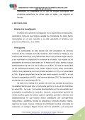 Cal_y_Mayor_ ... - Foro de Estudios en Lenguas Internacional - Page 5