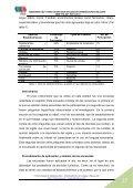 Cal_y_Mayor_ ... - Foro de Estudios en Lenguas Internacional - Page 6