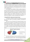 Cal_y_Mayor_ ... - Foro de Estudios en Lenguas Internacional - Page 7