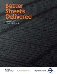 better-streets-delivered-web-version