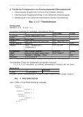 2. Gruppenvortrag (pdf) - HyFISCH-HyperForum Informatik in der ... - Seite 5