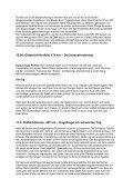 Tourbericht 5.-15. April 2007- Deutschlandtour - The Kitchenettes - Seite 4