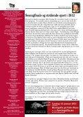 Program 30 november_kompl oppslag.pdf - Øvrevoll Galoppbane - Page 3